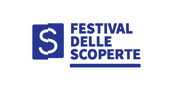Festival Delle Scoperte